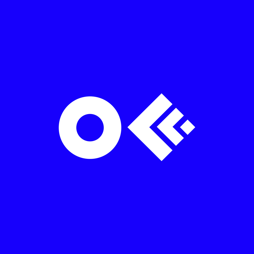 Offf Moscow